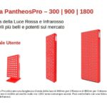 Copertina Manuale Utente PantheosPro