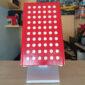 PantheosPro 300 Per Terapia della luce Rossa Con Timer
