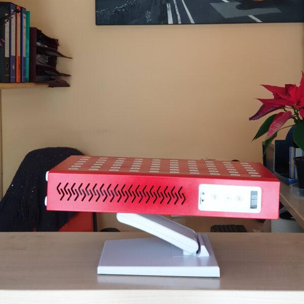 PantheosPro 300 Per Terapia della luce Rossa Stesa