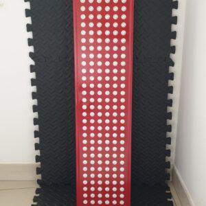 PantheosPro 900 Per Terapia della luce Rossa Con Timer